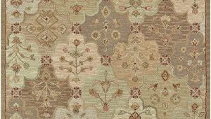 "10 by 11 area Rug Amazon Loloi Maxwell area Rug 7 10"" X 11 0"" S"