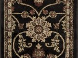 10 by 13 area Rugs 10 X 13 Rectangular area Rug Tea Leaves Mossy Stone Color Machine Made In Turkey Riley Collection