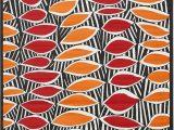 10 Feet by 12 Feet area Rugs Modern Abstract 9 Feet by 12 Feet 9 X 12 Metro Black