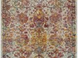 10 Foot by 12 Foot area Rugs Safavieh Crystal Collection Crs505 area Rug 8 Ft X 10 Ft
