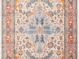 10 Foot by 12 Foot area Rugs Surya Epc2325 9 Ft X 12 Ft 10 In Ephesians area Rug