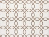10 X 10 area Rugs at Lowes Lowes White Beige area Rug