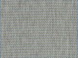 "10 X 10 Outdoor area Rug Loloi isle Collection Indoor Outdoor area Rug 7 10"" X 10 9"" Grey"