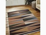 10 X 16 area Rug Size 10 X 16 area & Accent Rugs Kmart