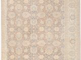 10 X 18 area Rug Amazon Pasargad Carpets Ferehan Collection Hand Knotted