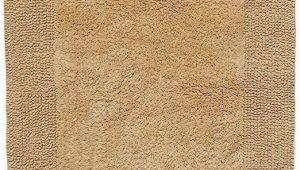 100 Cotton Reversible Bath Rugs Amazon Qltyfrst Bath Rugs Reversible Premium