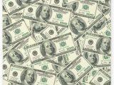 100 Dollar Bill area Rug Amazon Cafepress 100 Dollar Bill Money Pattern 3 X5