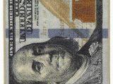 100 Dollar Bill area Rug the Money Rug – Ficial Money Rug