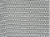 10ft by 10ft area Rug Montauk Brianna Ivory Slate 8 Ft X 10 Ft area Rug