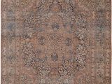 10ft by 12ft area Rugs A Mashad Carpet 10ft 5in X 12ft 11in Con Imágenes