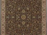 10ft by 12ft area Rugs Amazon Living fort Aizza 10ft X 12ft 7in Traditional