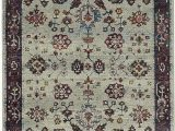 10ft X 10ft area Rug Amazon Living fort Ariel 10ft X 13ft 2in Traditional
