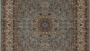 10×10 area Rugs Near Me Amazon Blue oriental 7 10×10 2 area Rug Carpet