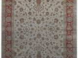 10×10 area Rugs Near Me Amazon Merorug 10 X 10 Knot All Over Hand Knotted 8 X