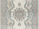 10×10 area Rugs Near Me Persian Rugs 6325 oriental Cream 7 10×10 6 area Rug Carpet New