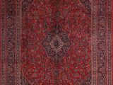 """10×12 area Rugs Home Depot Ardakan Red Hand Knotted 9 6"""" X 12 6"""" area Rug 99"""