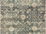 10×12 area Rugs Home Depot Pin On Avalon area Rug Collection