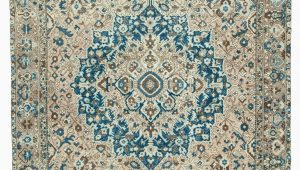 10×12 area Rugs Near Me 10×12 Beige Turkish Vintage Wool area Rug 2469