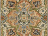 11 by 11 area Rug Loloi Rugs Zharah Zr 11 area Rugs