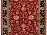 12 Ft by 12 Ft area Rugs Amazon Valorie Burgundy 12 Ft X 15 Ft area Rug