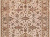 12 Ft by 12 Ft area Rugs Pasargad Home 9×12 8 Ft 11 In X 12 Ft 2 In Sumak