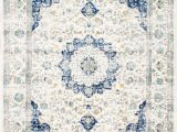 12 Ft by 12 Ft area Rugs Verona Rug Blue 12 Ft X 15 Ft Indoor area Rug