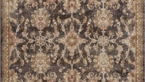12 X 12 area Rugs for Sale Manor 6352 Taupe Chester 9 X 12 area Rugs