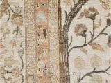 12 X 14 area Rugs Cheap N5879 Classic Tabriz Rug Wool 12 X 14