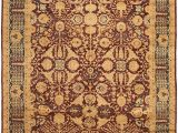 12 X 20 area Rugs Amazon Ecarpet Gallery area Rug for Living Room