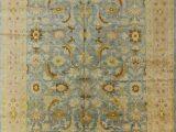 13 by 15 area Rugs 13 X 15 Persian oriental Handmade Wool area Rug