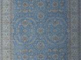 13 X 21 area Rug Amazon 13 X 22 Chobi Peshawar Natural Wool Ushak