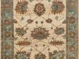 14 X 18 area Rugs Loloi Rugs Empress 02ivaq Hand Knotted Jute Contemporary