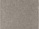 15 X 18 area Rug Buy Ambiant Pet Friendly solid Color area Rug Grey 15 X18