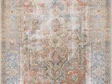 15 X 18 area Rug Loloi Rugs Loren Printed Lq 15 area Rugs