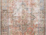 15 X 20 area Rugs Loloi Rugs Loren Printed Lq 15 area Rugs