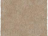2 X 5 Bathroom Rug Mohawk Home Y3032 618 Ec Bath Mat 1 5 X 2 Sand