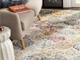 20 by 20 area Rug 20 area Rug Design Ideas for Your Lovely Home