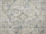 20 by 20 area Rug Loloi Rugs Anastasia Af 20 Blue Slate area Rug