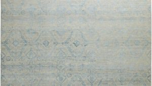 20 by 20 area Rug solo Rugs Modern M6658 20 area Rug