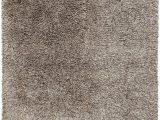 20 X 34 area Rug Surya Milan Mil 5002 Shag Hand Woven New Zealand Wool Pol Sand 5 X 8 area Rug