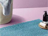 20 X 50 Bath Rug Shop Tchibo Bathroom Rug Approx 50 X 80 Cm for Bath In