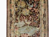 24 X 36 area Rug Amazon Art Work Burgundy 24 X 36 In Kitchen Silk