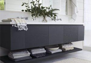 24 X 60 Bathroom Rug Home Spa Pebbles Plush Bathroom Bath Mat Shower Carpet Rug