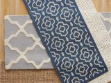3 Piece area Rug Sets Sale 6 Tips On Buying A Runner Rug for Your Hallway