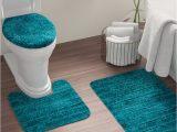3 Piece Rug Set Bathroom 3 Piece Bathroom Rug Sets Bathroom Design Ideas