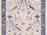 3 X 5 area Rugs Amazon Amazon Artistic Weavers Mahal 3 X 5 area Rug White