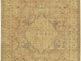 3 X 5 area Rugs Amazon Kaleen area Rug 3 X 5 Gold