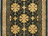 3 X 5 Green area Rugs Buy 3 X 5 Green Apricot Safavieh Classic Collection