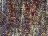 "3 X 7 area Rugs Amazon Dalyn Galli Palooza 5 3"" X 7 7"" area Rugs"