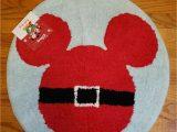 30 Inch Round Bath Rug Disney Mickey Mouse Bath Rug New 23 Inches Round 1113l